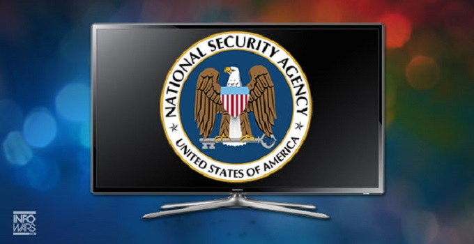 nsa-smart-tv-pp